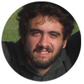 Andrés Carbajales