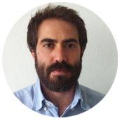 Gonzalo Correa
